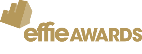 Effie Awards South Africa